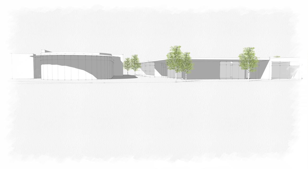 Visualisierung_Bewegungshalle_KBZO_Weingarten_3