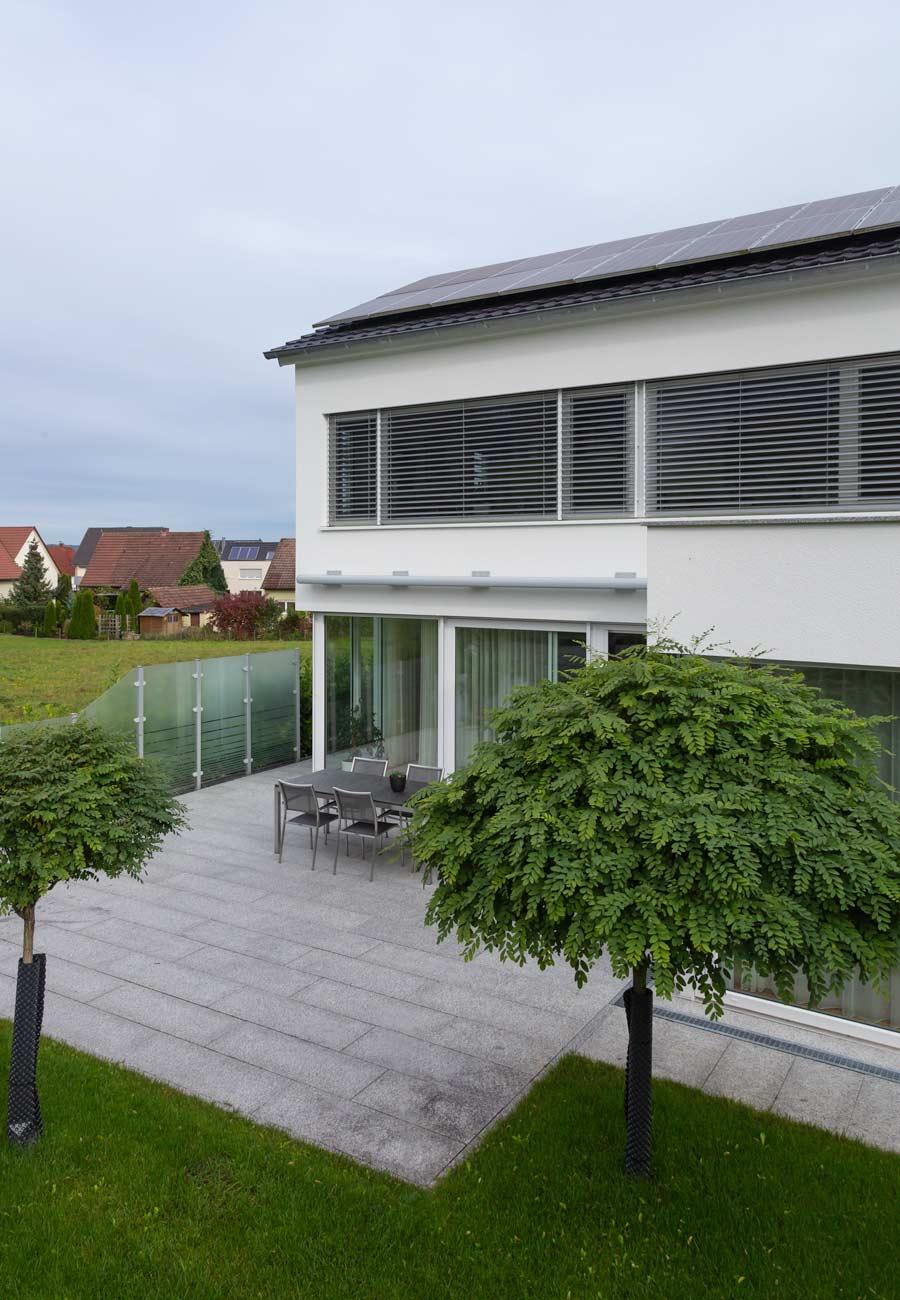 Paolo_Fasulo_Architektur_Einfamilienhaus_Baindt_Terrasse
