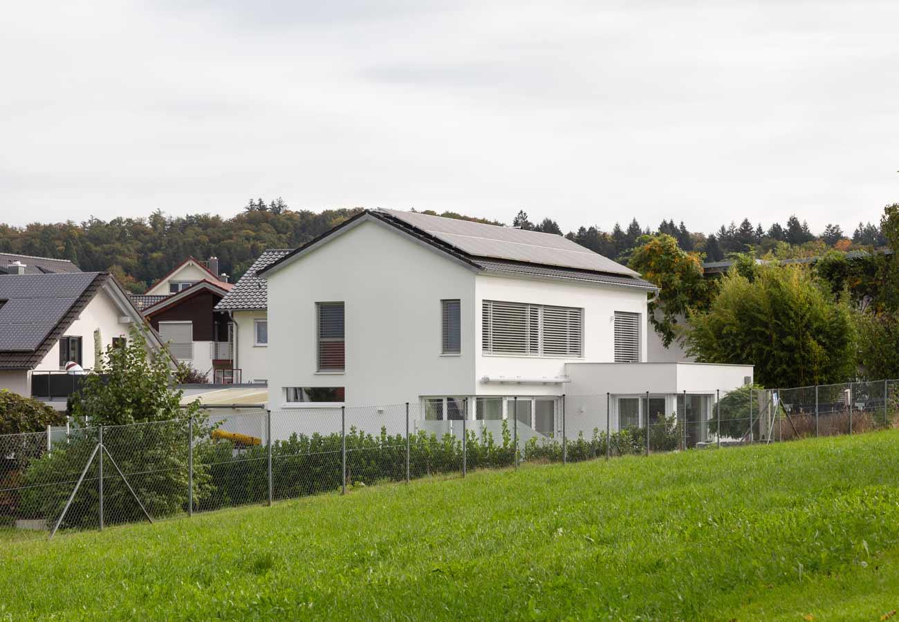 Paolo_Fasulo_Architektur_Einfamilienhaus_Baindt