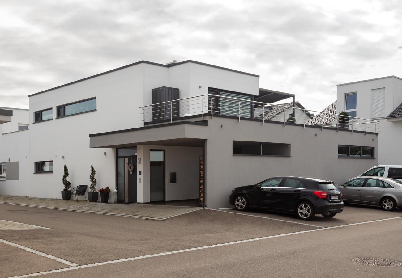 Architektur_Haus_Weingarten_Aussenansicht