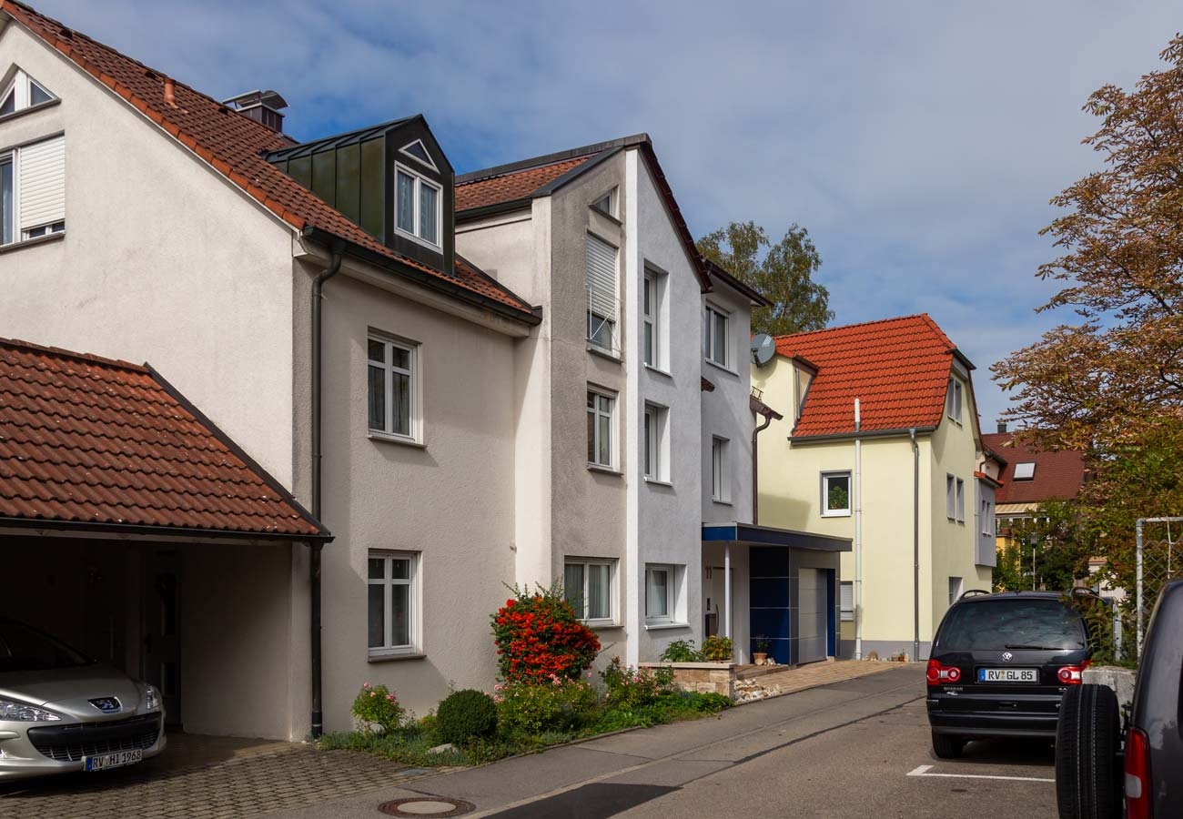 Weingarten_Umbau_Doppelhaushaelfte_Fassade