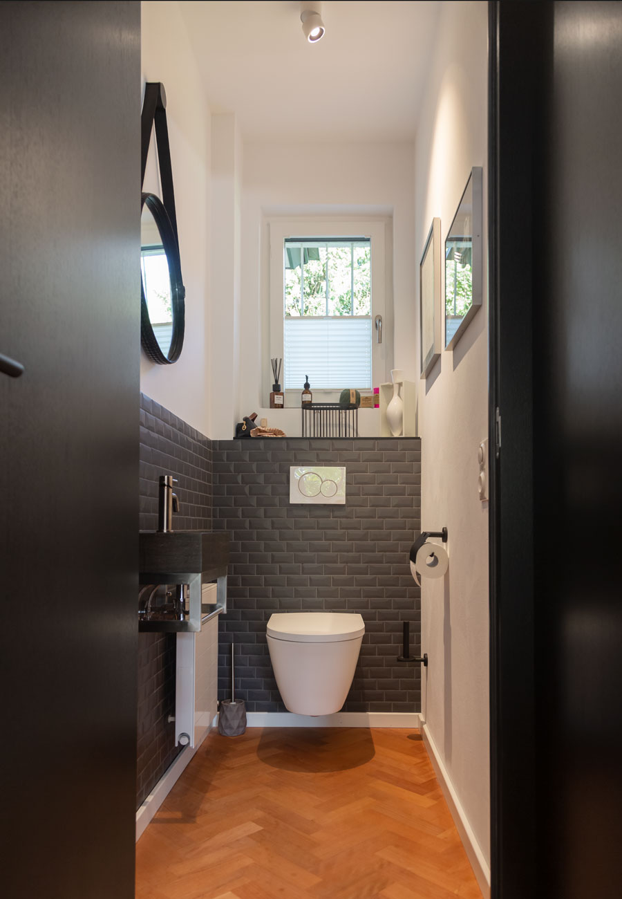 Innenarchitektur_Umbau_Toilette